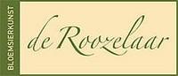 De Roozelaar Bloemsierkunst